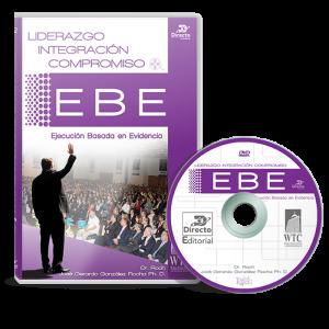 E.B.E. Ejecución Basada en Evidencia