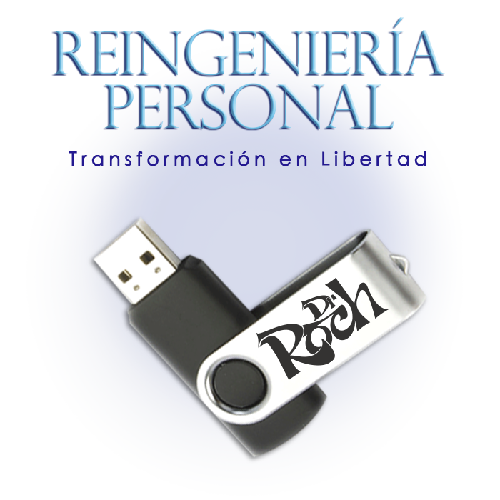 Audio Libro: Reingeniería Personal