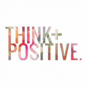 El poder positivo de las emociones negativas Cesar Lozano