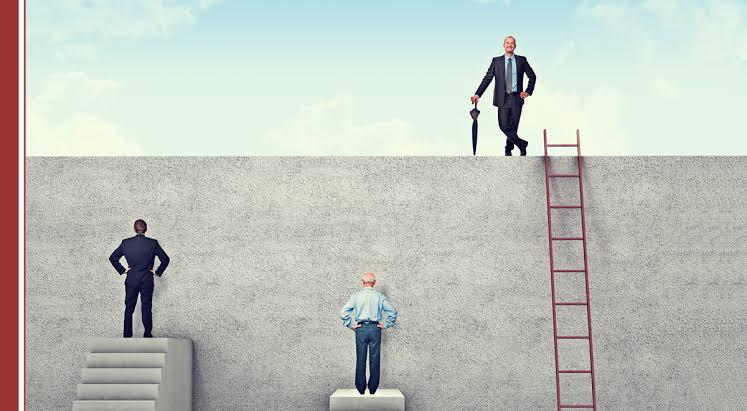 5 Habilidades para el éxito